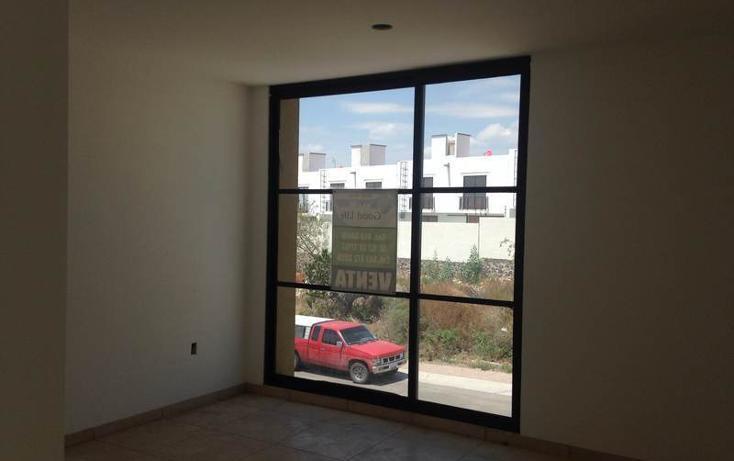 Foto de casa en venta en  , residencial el refugio, quer?taro, quer?taro, 1852460 No. 08
