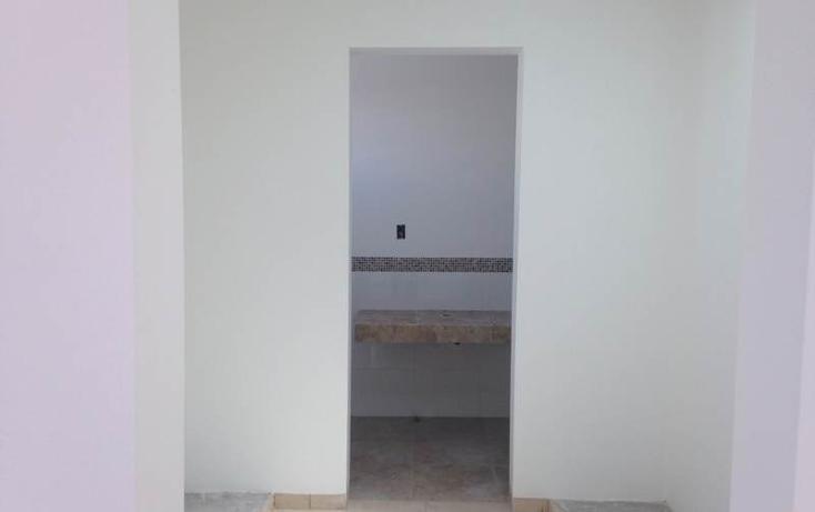 Foto de casa en venta en  , residencial el refugio, quer?taro, quer?taro, 1852460 No. 09