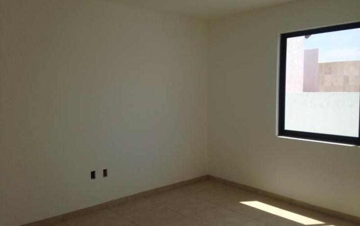 Foto de casa en venta en  , residencial el refugio, quer?taro, quer?taro, 1852460 No. 12