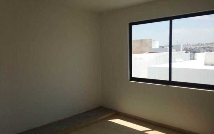 Foto de casa en venta en  , residencial el refugio, quer?taro, quer?taro, 1852460 No. 13