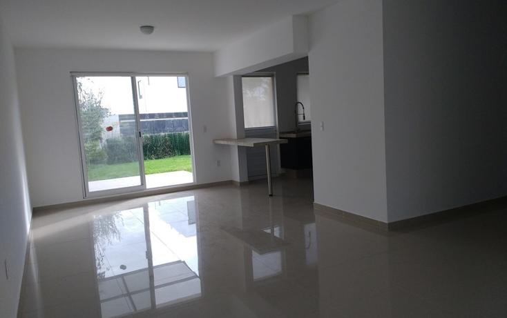 Foto de casa en venta en  , residencial el refugio, quer?taro, quer?taro, 1852766 No. 03
