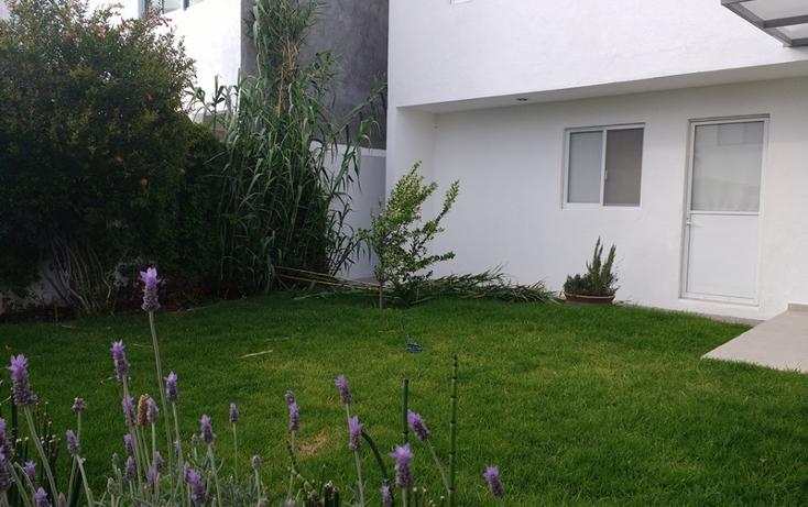 Foto de casa en venta en  , residencial el refugio, quer?taro, quer?taro, 1852766 No. 06