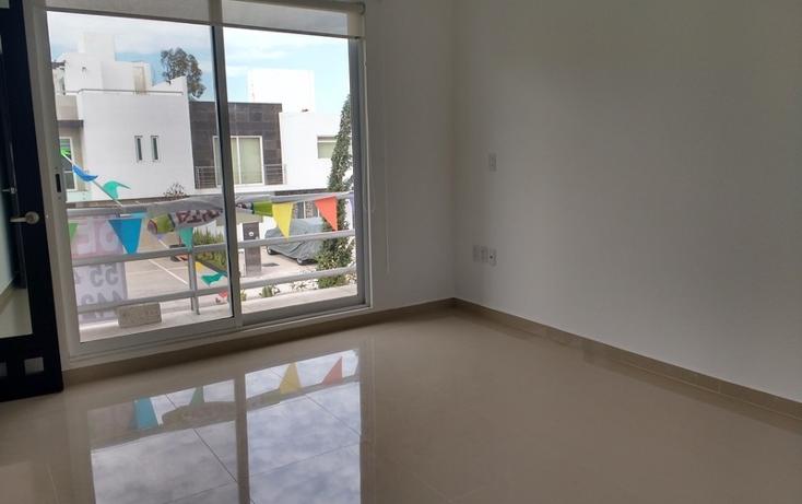 Foto de casa en venta en  , residencial el refugio, quer?taro, quer?taro, 1852766 No. 07