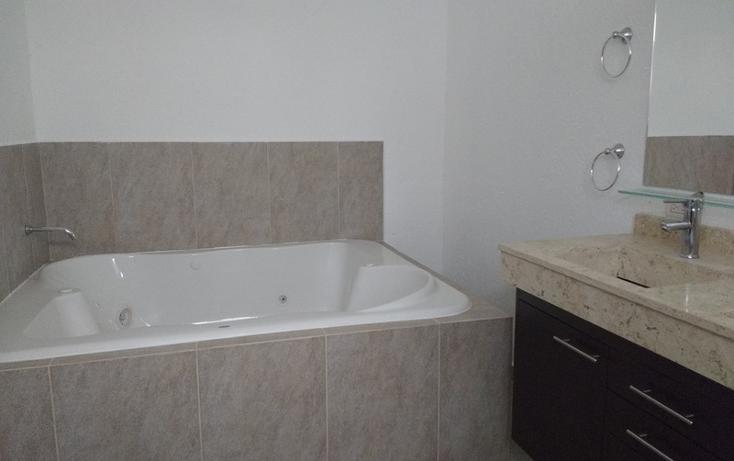 Foto de casa en venta en  , residencial el refugio, quer?taro, quer?taro, 1852766 No. 08