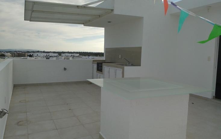 Foto de casa en venta en  , residencial el refugio, quer?taro, quer?taro, 1852766 No. 12