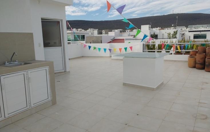 Foto de casa en venta en  , residencial el refugio, quer?taro, quer?taro, 1852766 No. 14