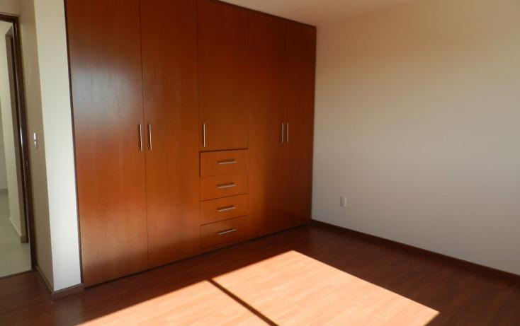 Foto de casa en venta en  , residencial el refugio, quer?taro, quer?taro, 1853512 No. 07