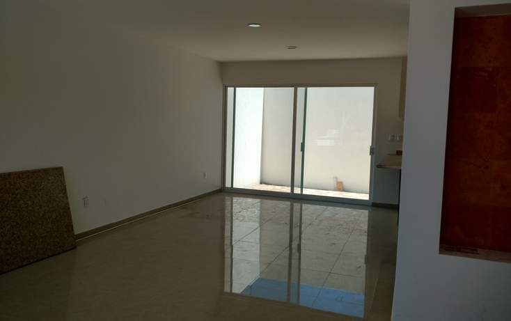 Foto de casa en venta en  , residencial el refugio, quer?taro, quer?taro, 1862392 No. 02