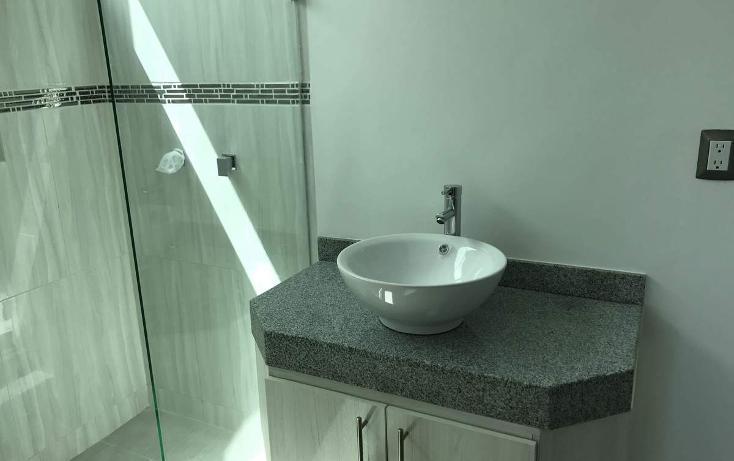 Foto de casa en venta en  , residencial el refugio, querétaro, querétaro, 1862600 No. 02