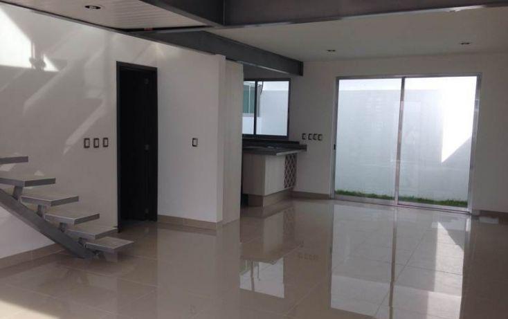 Foto de casa en venta en, residencial el refugio, querétaro, querétaro, 1862600 no 03
