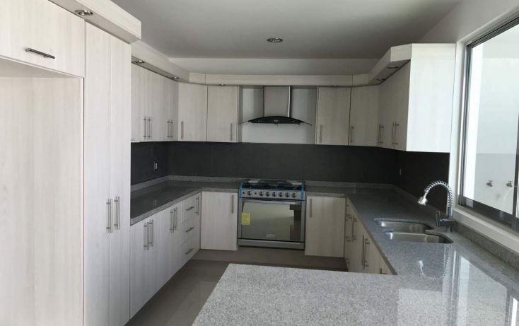 Foto de casa en venta en, residencial el refugio, querétaro, querétaro, 1862600 no 04