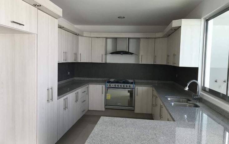 Foto de casa en venta en  , residencial el refugio, querétaro, querétaro, 1862600 No. 04