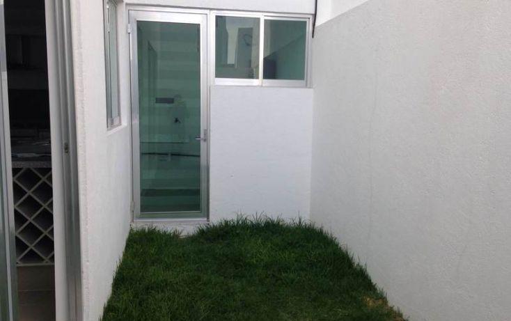 Foto de casa en venta en, residencial el refugio, querétaro, querétaro, 1862600 no 05