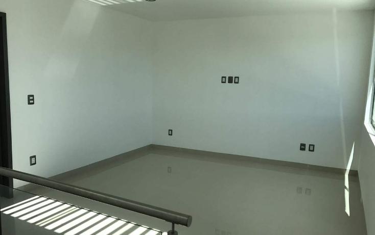 Foto de casa en venta en  , residencial el refugio, querétaro, querétaro, 1862600 No. 06