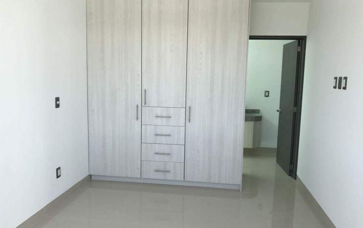 Foto de casa en venta en, residencial el refugio, querétaro, querétaro, 1862600 no 07
