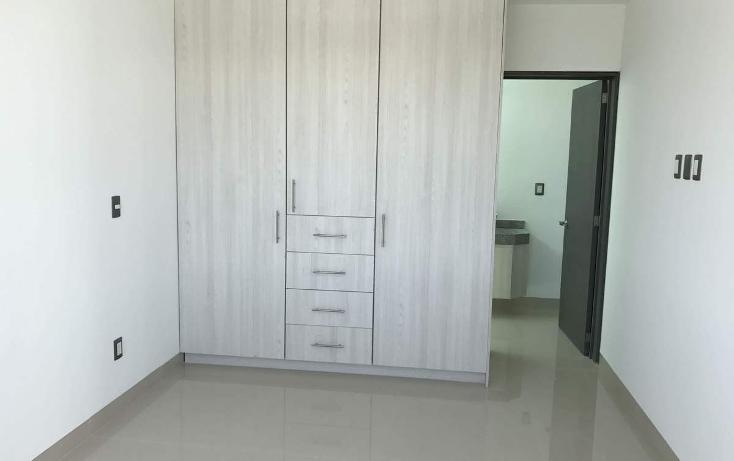 Foto de casa en venta en  , residencial el refugio, querétaro, querétaro, 1862600 No. 07