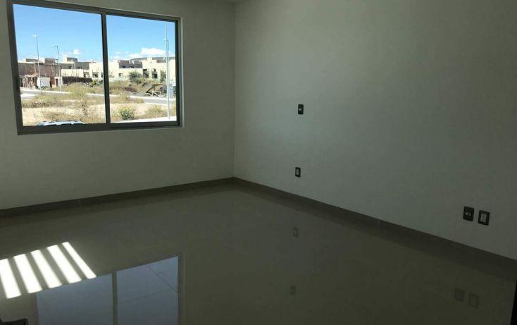 Foto de casa en venta en, residencial el refugio, querétaro, querétaro, 1862600 no 08