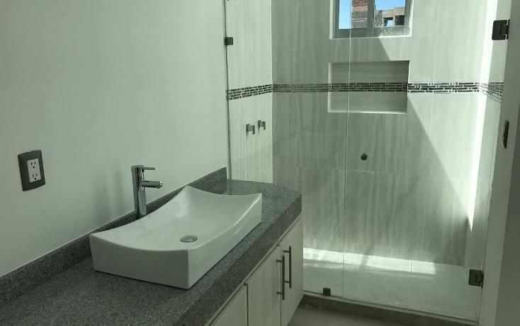 Foto de casa en venta en  , residencial el refugio, querétaro, querétaro, 1862600 No. 09