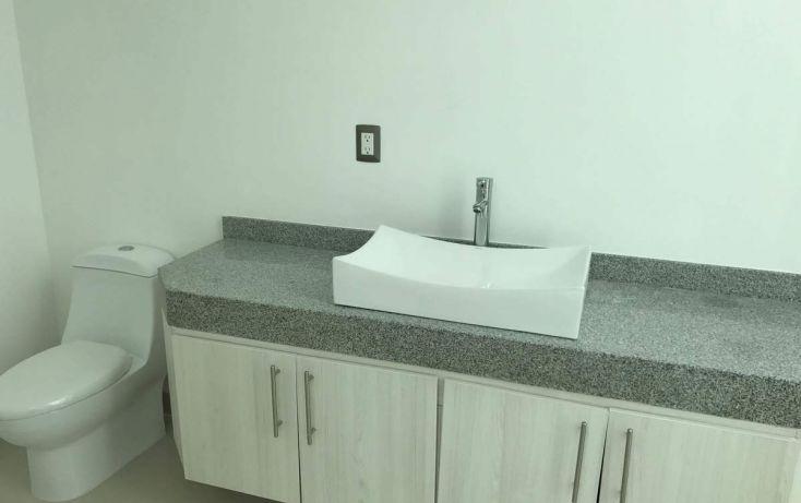 Foto de casa en venta en, residencial el refugio, querétaro, querétaro, 1862600 no 10