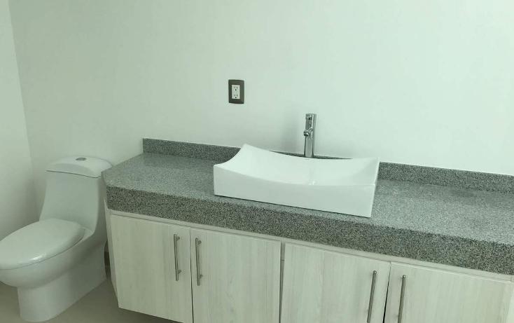 Foto de casa en venta en  , residencial el refugio, querétaro, querétaro, 1862600 No. 10