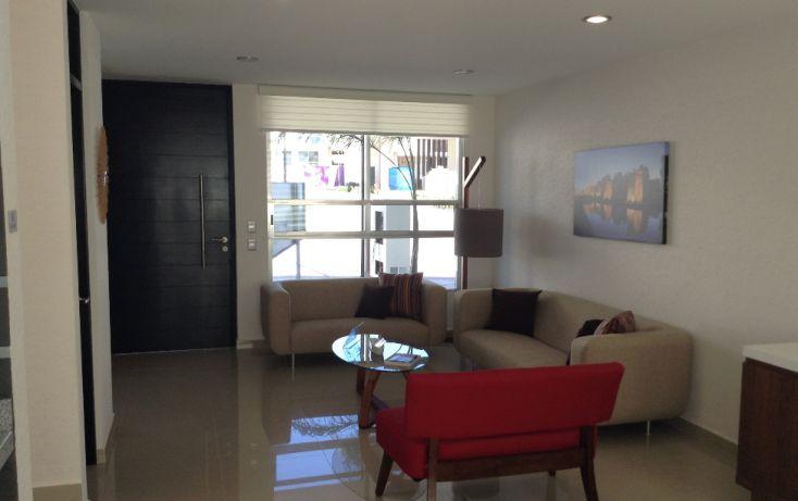 Foto de casa en venta en, residencial el refugio, querétaro, querétaro, 1865144 no 05