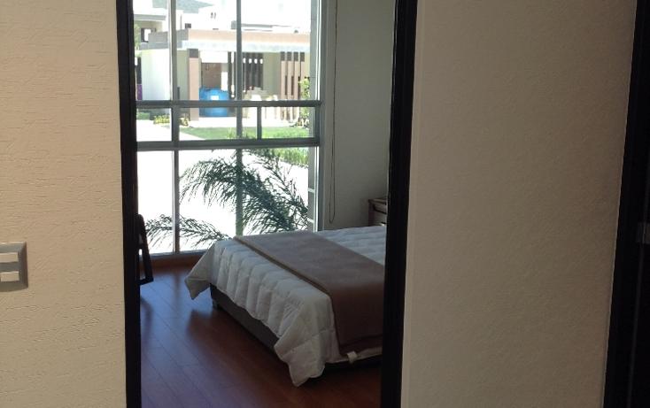 Foto de casa en venta en  , residencial el refugio, quer?taro, quer?taro, 1865144 No. 06