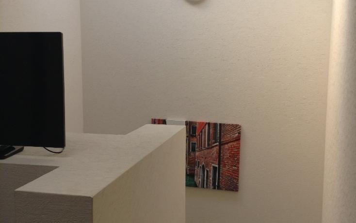 Foto de casa en venta en  , residencial el refugio, quer?taro, quer?taro, 1865144 No. 10