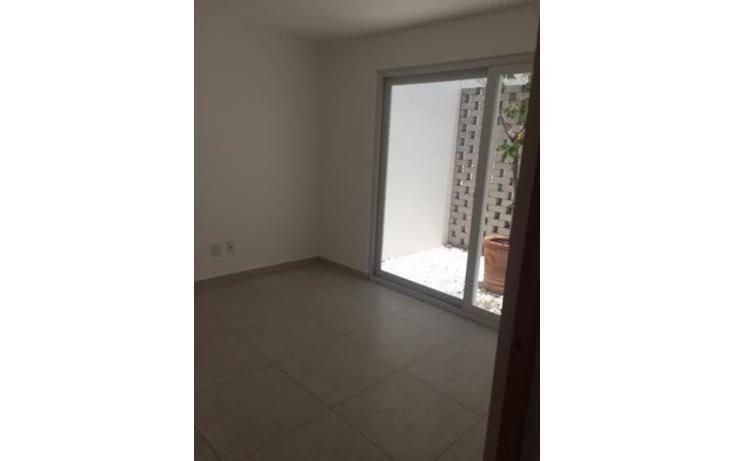 Foto de casa en venta en  , residencial el refugio, querétaro, querétaro, 1871354 No. 18