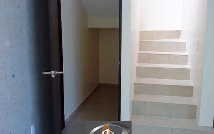 Foto de casa en renta en  , residencial el refugio, querétaro, querétaro, 1873316 No. 04