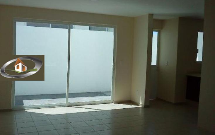 Foto de casa en renta en  , residencial el refugio, querétaro, querétaro, 1873316 No. 08