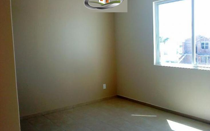 Foto de casa en renta en  , residencial el refugio, querétaro, querétaro, 1873316 No. 09