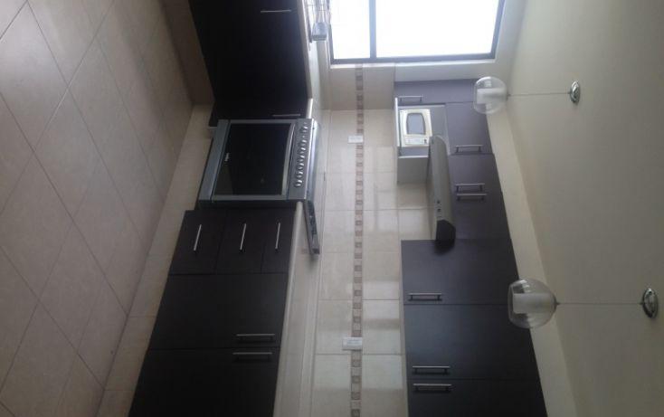 Foto de casa en venta en, residencial el refugio, querétaro, querétaro, 1873360 no 02