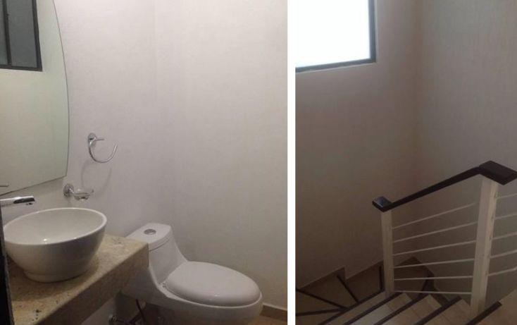 Foto de casa en venta en, residencial el refugio, querétaro, querétaro, 1873360 no 04