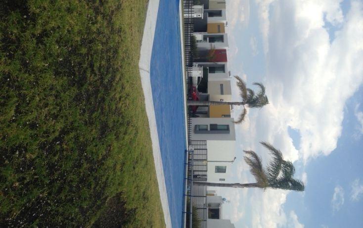 Foto de casa en venta en, residencial el refugio, querétaro, querétaro, 1873360 no 06