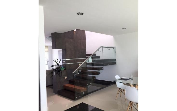 Foto de casa en venta en  , residencial el refugio, quer?taro, quer?taro, 1873380 No. 03