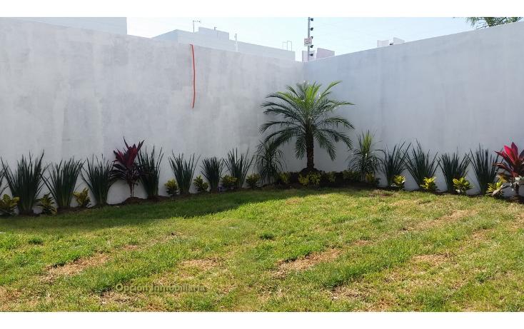Foto de casa en venta en  , residencial el refugio, quer?taro, quer?taro, 1873380 No. 04