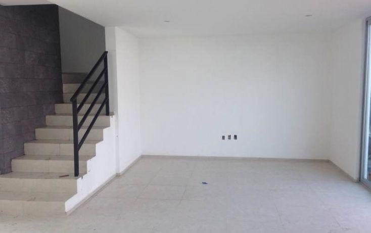 Foto de casa en venta en, residencial el refugio, querétaro, querétaro, 1873674 no 03