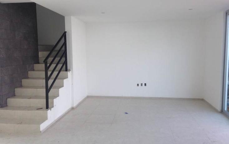 Foto de casa en venta en  , residencial el refugio, querétaro, querétaro, 1873674 No. 03