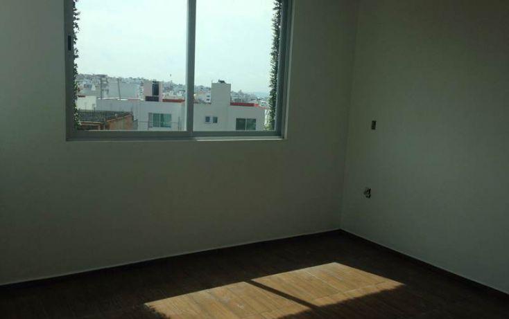 Foto de casa en venta en, residencial el refugio, querétaro, querétaro, 1873674 no 04