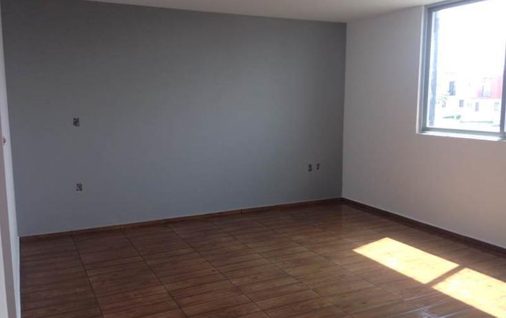 Foto de casa en venta en  , residencial el refugio, querétaro, querétaro, 1873674 No. 07