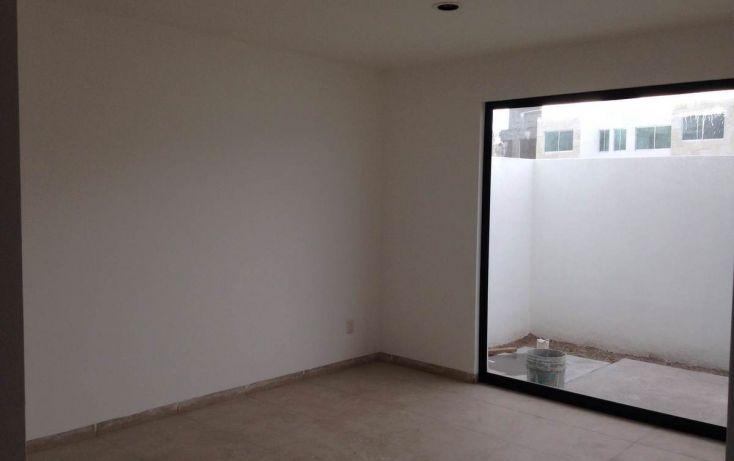 Foto de casa en venta en, residencial el refugio, querétaro, querétaro, 1873676 no 04