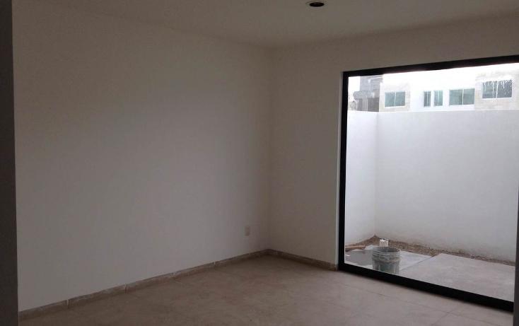 Foto de casa en venta en  , residencial el refugio, quer?taro, quer?taro, 1873676 No. 04