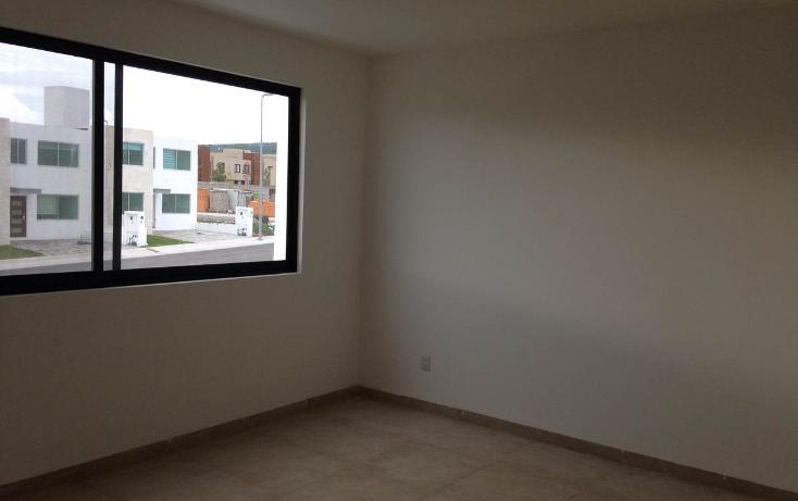 Foto de casa en venta en  , residencial el refugio, quer?taro, quer?taro, 1873676 No. 07