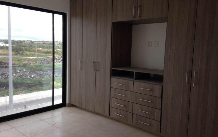 Foto de casa en venta en, residencial el refugio, querétaro, querétaro, 1873676 no 10