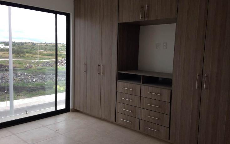 Foto de casa en venta en  , residencial el refugio, quer?taro, quer?taro, 1873676 No. 10