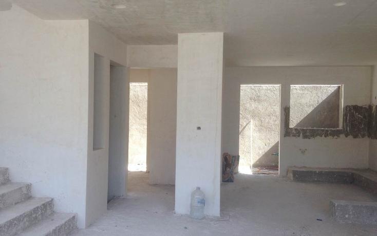 Foto de casa en venta en  , residencial el refugio, quer?taro, quer?taro, 1873774 No. 02