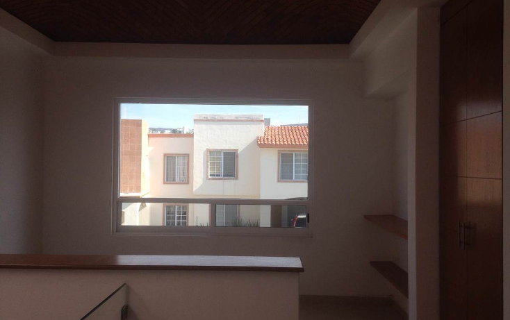 Foto de casa en venta en  , residencial el refugio, quer?taro, quer?taro, 1873780 No. 03