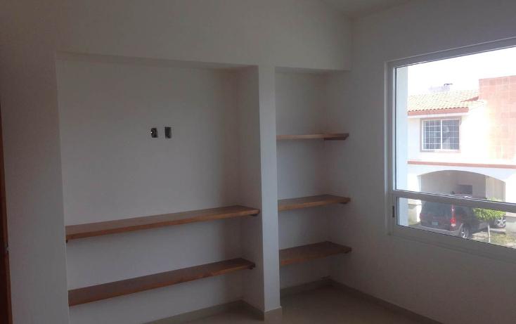 Foto de casa en venta en  , residencial el refugio, quer?taro, quer?taro, 1873780 No. 04