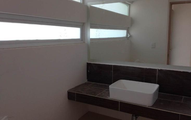 Foto de casa en venta en  , residencial el refugio, querétaro, querétaro, 1873786 No. 02