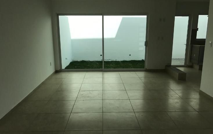 Foto de casa en venta en  , residencial el refugio, querétaro, querétaro, 1873786 No. 03